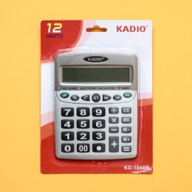 Calculator CLC0001