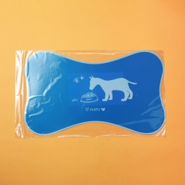 Covoras Animale PET0118