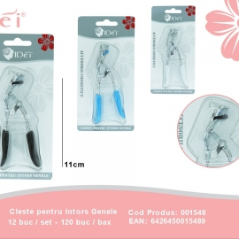 Cleste Gene COS0044