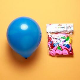 Set 100 Baloane PRT0162