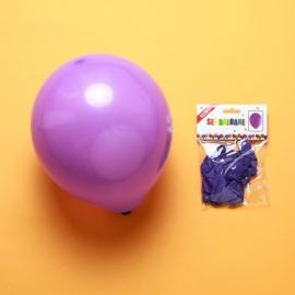 Set 10 Baloane PRT0140