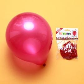 Set 10 Baloane PRT0150