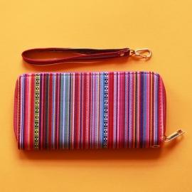 Portofel Textil 027921