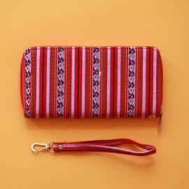 Portofel Textil 027925