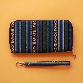 Portofel Textil 027927