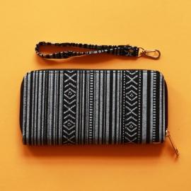 Portofel Textil 027929