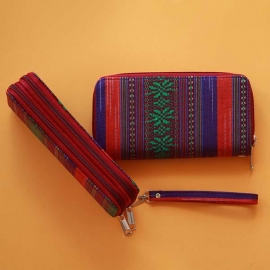 Portofel Textil 027932
