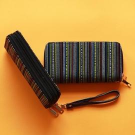 Portofel Textil 027933