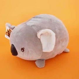 Jucarie Perna Plus Koala FH 30cm 028066