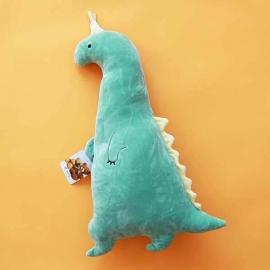 Jucarie Perna Plus Dinozaur SDJ 55cm 028098