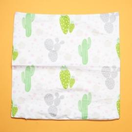 Fata de Perna Decorativa Cactus 028775