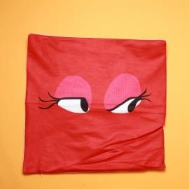 Fata de Perna Decorativa Ochi 028781