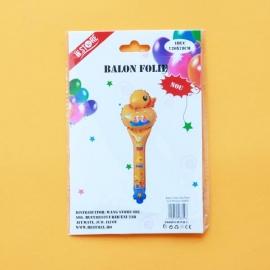 Balon Folie 26x78 028820