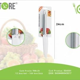 Cutit Fructe BUC0102