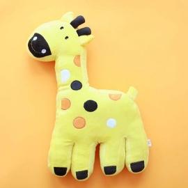 Jucarie Perna Plus Girafa