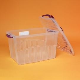 Cos Picnic Plastic BUC0523