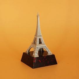 Bricheta Turn Eiffel BRC051
