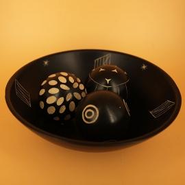 Decoratiune Feng Shui FGS014