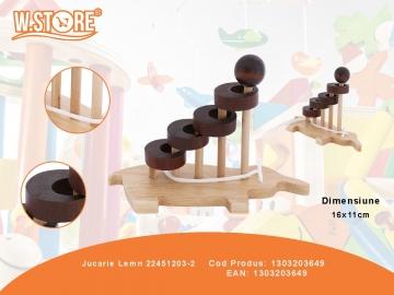 Jucarie Lemn 22451203-2