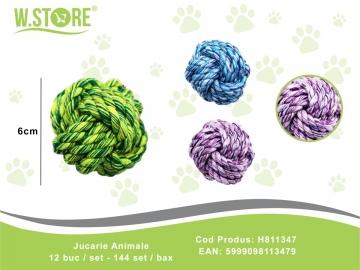 Jucarie Animale H811347