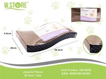 Jucarie Pisica H614030