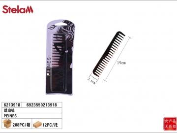 Pieptan Plastic 6213918
