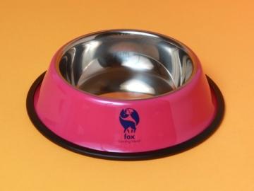 Bol pentru Animale PET0108
