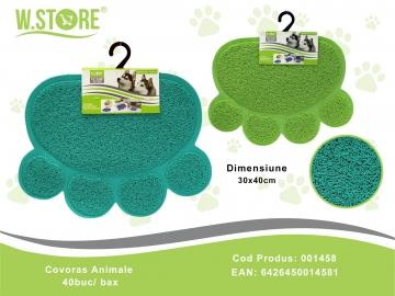Covoras Animale 001458