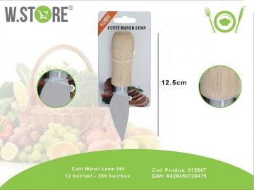Cutit Maner Lemn 005 012647