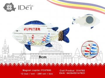 Magnet Jupiter FC67693 014782