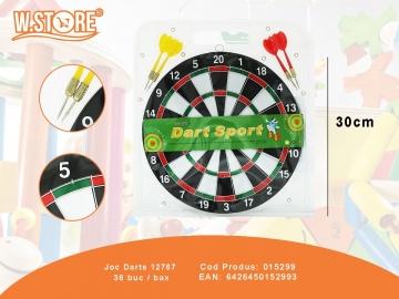 Joc Darts 12767 015299