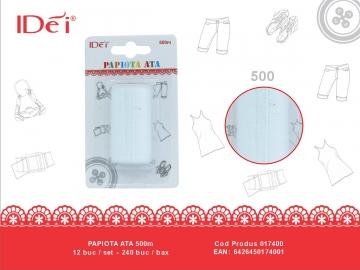 Papiota Ata 500 017400