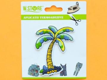 Aplicatie Termoadeziva BIJ00116