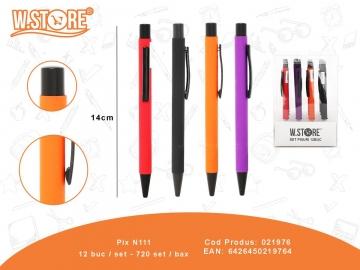 Pix N111 021976