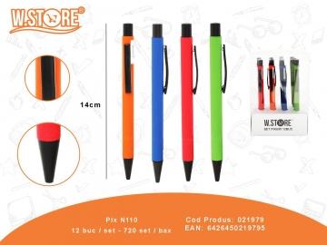 Pix N110 021979