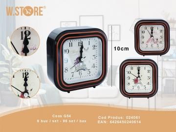 Ceas G54 024061