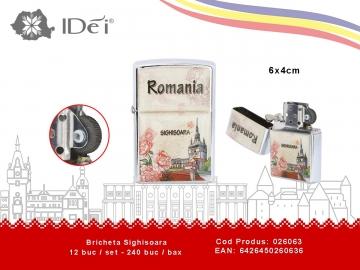 Bricheta Sighisoara 026063