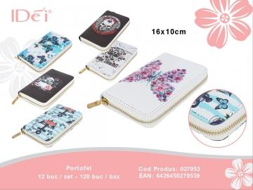 Portofel 027953