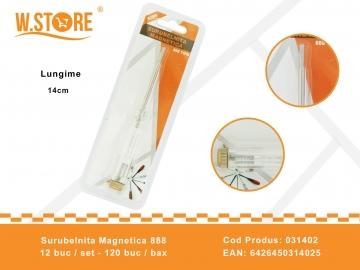 Surubelnita Magnetica 888 031402