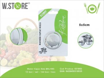 Maner Capac Oala BKL1065 031853