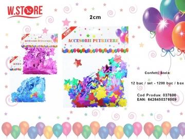 Confetti Stele 037600
