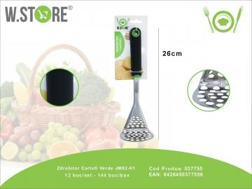 Zdrobitor Cartofi Verde JM02-61 037755