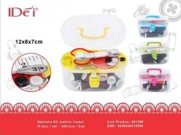 Gentuta Kit pentru Cusut 041299