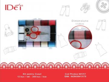 Kit pentru Cusut 041317