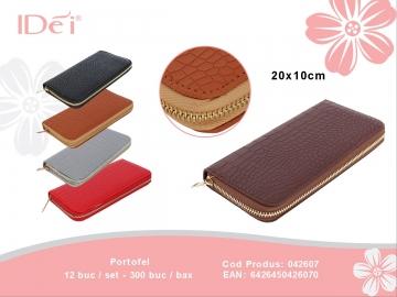 Portofel 042607