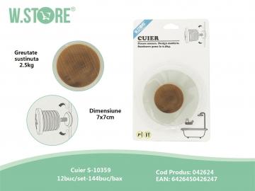 Cuier S-10359 042624