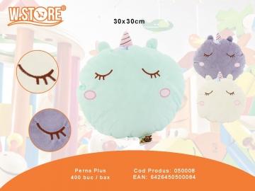 Perna Plus 050008