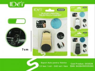 Suport Auto pentru Telefon 053526
