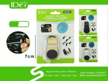 Suport Auto pentru Telefon 053527