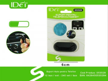 Suport Auto pentru Telefon 053528